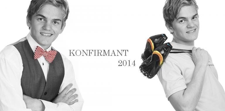 konfirmant2014